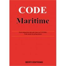 Code maritime - ara/fra