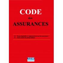 Code des Assurances - Franc