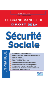 Sécurité Social