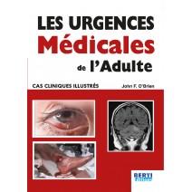 Les Urgences Médicales de l'Adulte